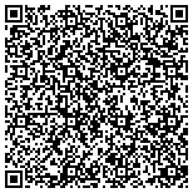 QR-код с контактной информацией организации Терми Нова, ЧП