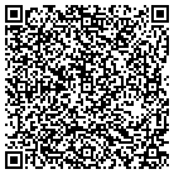 QR-код с контактной информацией организации Стройсеть, ООО