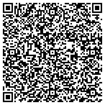 QR-код с контактной информацией организации Компания Дипломат-М, ООО
