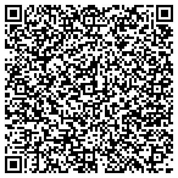 QR-код с контактной информацией организации Сербин Николай Сергеевич, ЧП