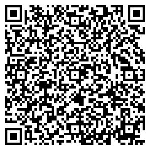 QR-код с контактной информацией организации Хомстил, ООО