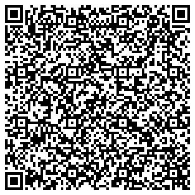 QR-код с контактной информацией организации Золотой Фарфор, Компания
