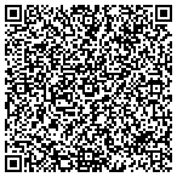QR-код с контактной информацией организации АКМ, ООО
