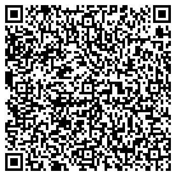 QR-код с контактной информацией организации Свифт ТФ, ЧП