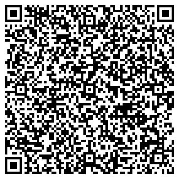 QR-код с контактной информацией организации КАПИТАЛ-ИНВЕСТ и КО, ЧП