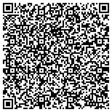 QR-код с контактной информацией организации ЖТМ Украина, ООО (GTM Украина)