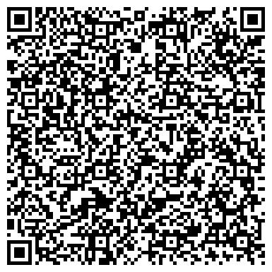 QR-код с контактной информацией организации Запорожпромсервис НПП, ООО