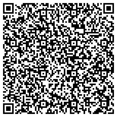 QR-код с контактной информацией организации Торговый Дом Севеко, ООО