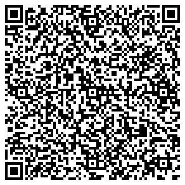 QR-код с контактной информацией организации Втормет, ПАО