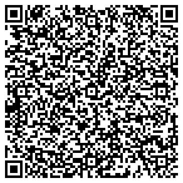 QR-код с контактной информацией организации Бого, ЧП