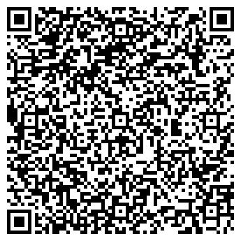 QR-код с контактной информацией организации АгроСтальМаш, ООО