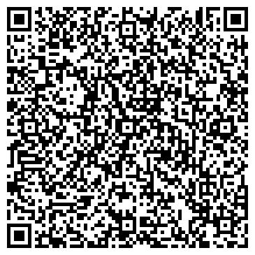 QR-код с контактной информацией организации Юрлан-1, ООО