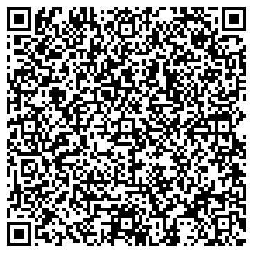 QR-код с контактной информацией организации Зац, ЧП