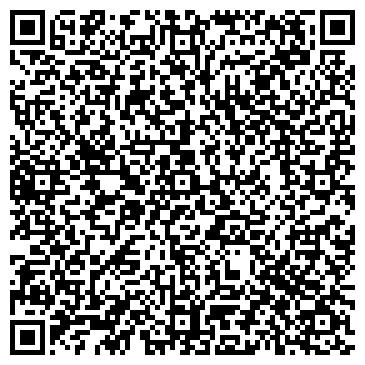 QR-код с контактной информацией организации ПНПФ Техно-Апис,Компания