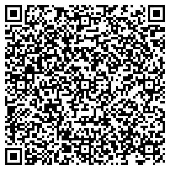 QR-код с контактной информацией организации Прошин, ЧП