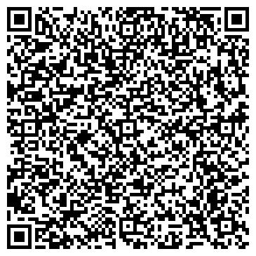 QR-код с контактной информацией организации Солди-Евродом, ООО