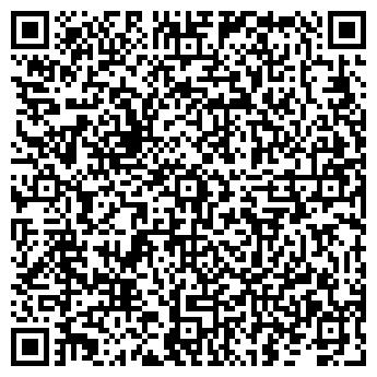 QR-код с контактной информацией организации Сутра, ЧП