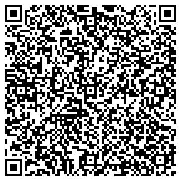 QR-код с контактной информацией организации Шинкаренко,ЧП