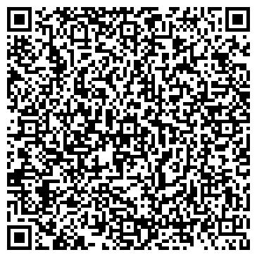 QR-код с контактной информацией организации Нерж.Юг.Сервис, ЧП