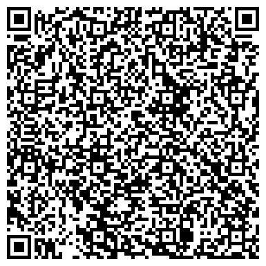 QR-код с контактной информацией организации Донднепромаш НПК, ООО