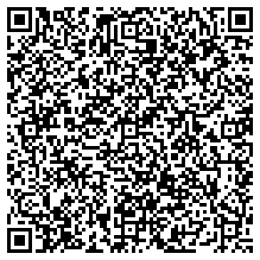 QR-код с контактной информацией организации Полонез Авто, ЧП