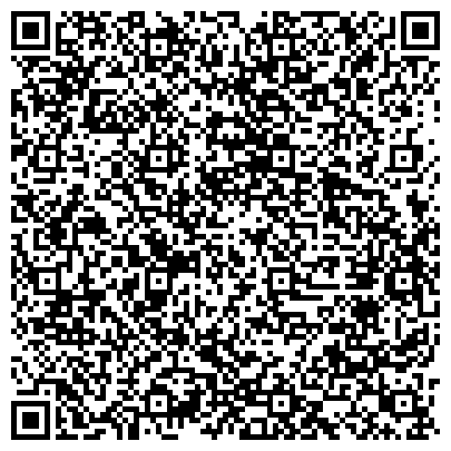 QR-код с контактной информацией организации TEXMARK IMPORT AG представительство, АО