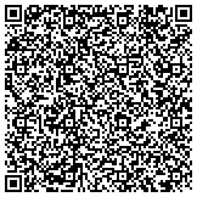QR-код с контактной информацией организации УГМК, Ивано-Франковский региональный филиал, АО