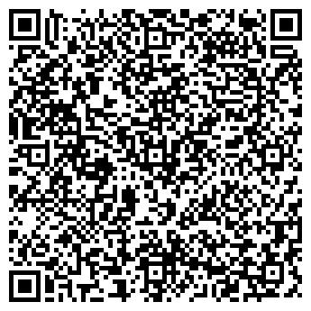 QR-код с контактной информацией организации Линкор, ООО