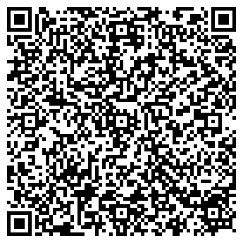 QR-код с контактной информацией организации Триэм,ООО