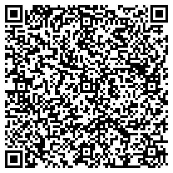 QR-код с контактной информацией организации Заика В.В., ЧП