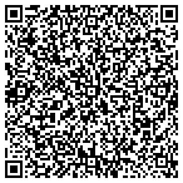 QR-код с контактной информацией организации ПКФ Мехкомплект, ООО