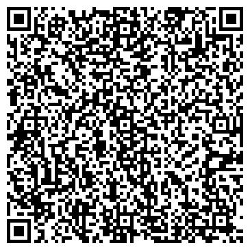 QR-код с контактной информацией организации МеталлСнабСтрой (Снабресурс), ООО