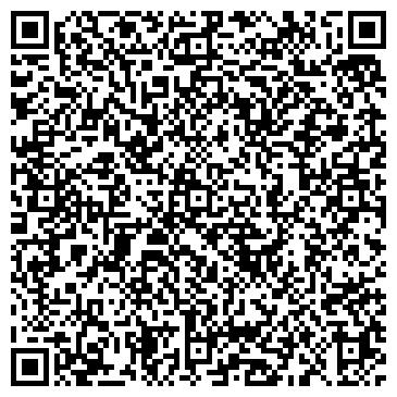 QR-код с контактной информацией организации Гранд форж , компания
