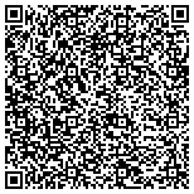 QR-код с контактной информацией организации Донецкий металлургический завод, ОАО