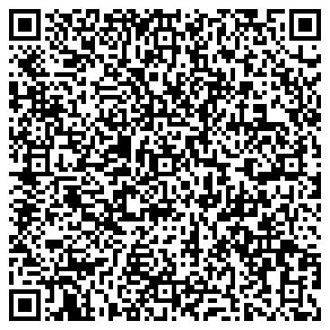 QR-код с контактной информацией организации Карвацкая, ЧП
