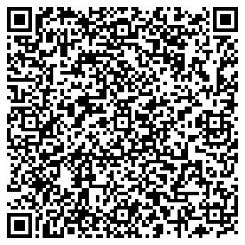 QR-код с контактной информацией организации Михаил Железняк, ЧП