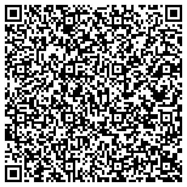 QR-код с контактной информацией организации Мариупольский термический завод, ОАО