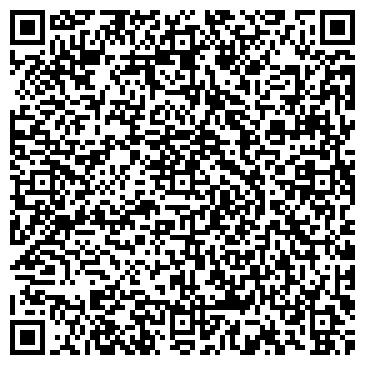 QR-код с контактной информацией организации Промметсплав, ООО ПКФ