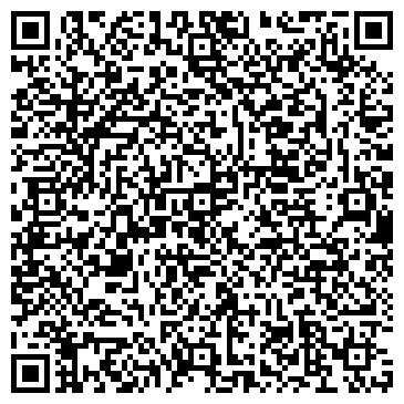 QR-код с контактной информацией организации Донецкспецсталь, ООО