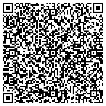 QR-код с контактной информацией организации Аракс центр, ЧП