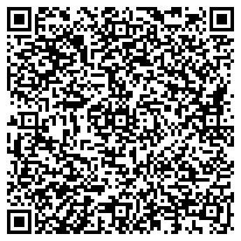QR-код с контактной информацией организации Guner Gold, ООО