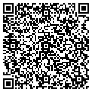 QR-код с контактной информацией организации Атон КВ, ЧП