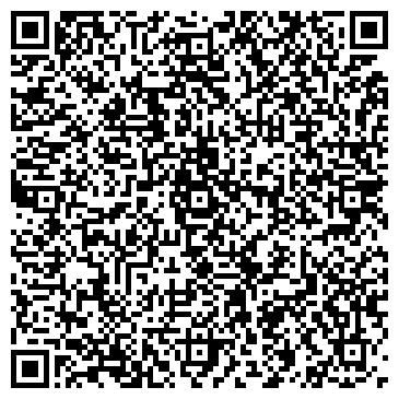 QR-код с контактной информацией организации Севак, ЧП