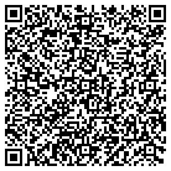QR-код с контактной информацией организации Барселона