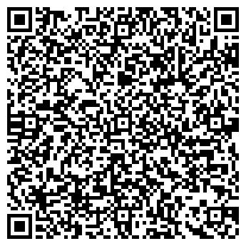 QR-код с контактной информацией организации Масановская, СПД