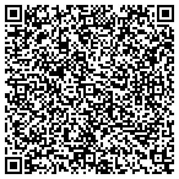 QR-код с контактной информацией организации Канафоцкий Т.С., ЧП