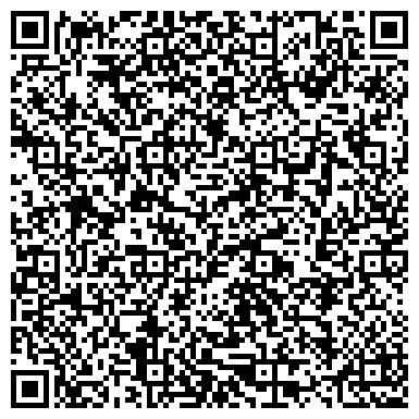 QR-код с контактной информацией организации ПАО Азовобщемаш, Компания