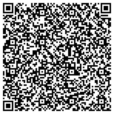 QR-код с контактной информацией организации Укрпромсервис-2000, ЧП