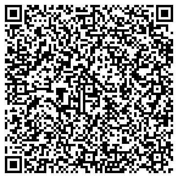 QR-код с контактной информацией организации Металл-СВ, ПФ