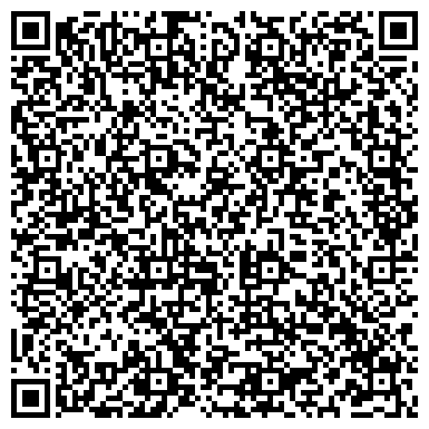 QR-код с контактной информацией организации Теприс, ООО НПП
